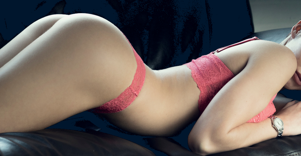 Finest selection of escorts in alkmaar